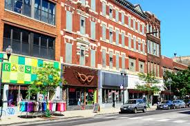 welcome to wicker park and bucktown buy sell love chicago