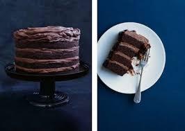 186 best donna hay baking images on pinterest dessert recipes