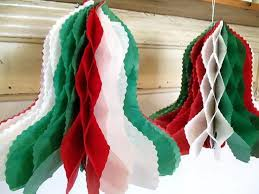 vintage christmas decorations belfast live