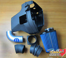 2013 dodge challenger cold air intake air intake systems for dodge challenger ebay