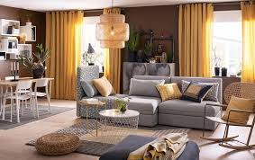 Sears Outdoor Rugs Cool Living Room Rugs At Sears Photos Ideas House Design