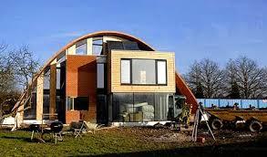 energy efficient home design tips home builders articles resnet