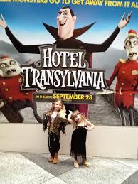 check hotel transylvania