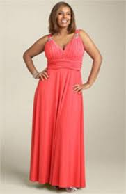 coral plus size bridesmaid dresses 476 best wi weddings images on wedding