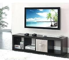 Tv Stand Bookcase Combo Tv Stand Tv Stand Bookshelf Combo Ikea Tv Stand Bookshelf Combo