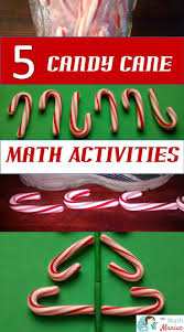 6006 best christmas math ideas images on pinterest christmas