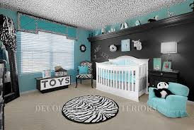 children u0027s room decorator toledo oh kids room designer services
