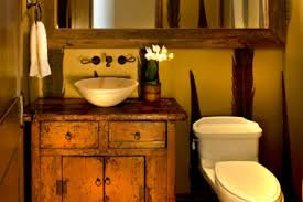 rustic bathroom design 20 rustic decor bathroom 31 best rustic bathroom design and decor