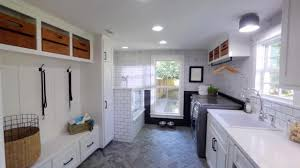 Dog Crate With Bathroom by Tips For A Pet Friendly Home Hgtv