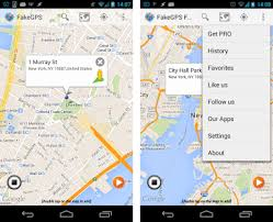 fakegps pro apk gps go location spoofer free apk version 4 8