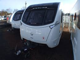 Second Hand Awnings For Sale In Ireland Largest Caravan Stockist In Scotland Kirkcaldy Caravans Home