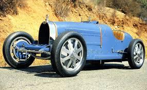 bugatti type 37 a bugatti pinterest bugatti cars and