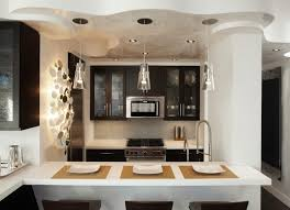 small kitchen table ideas small dining table ideas for small kitchen decohoms
