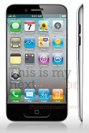 iphone 5 design makers gambled and lost on teardrop iphone 5 design