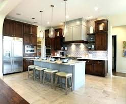 staten island kitchens staten island kitchen cabinets manufacturing ny in decorations 10