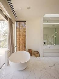 Modern Classic Bathroom Design MOTIQ Online Home Decorating Ideas - Designer bathrooms by michael