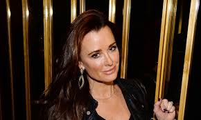 kyle richards needs to cut her hair 7 things kyle richards comedy show needs to include because the