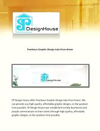 graphic design jobs from home uk stunning freelance design jobs from home pictures interior design