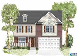 Ashton Woods Homes Floor Plans by Chelsea Alabama Down South Realty Inc