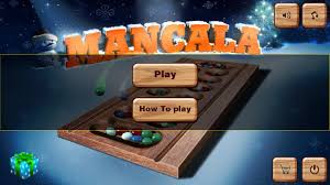 mancala android apps on google play