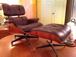 eames chair ebay beautiful eames lounge chair and ottoman home