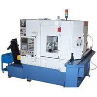 cnc wood turning lathe machine in pune manufacturers and