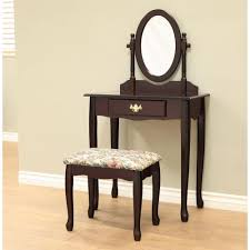 Bedroom Vanity Sets With Lights Beautiful And Hardworking Bedroom Vanity Set Wigandia Bedroom