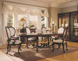 dining room ideas traditional 25 awesome traditional dining design ideas