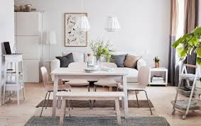 Dining Table Chairs And Bench - kitchen round glass dining table bench table set dinette sets