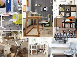 Work Desk Decoration Ideas Download Work Desk Ideas Javedchaudhry For Home Design
