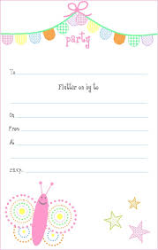 free printable 1st birthday invitations templates u2013 diabetesmang info