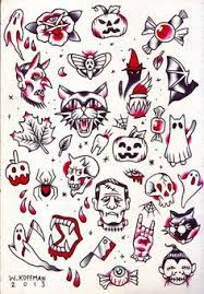 flash sheets for