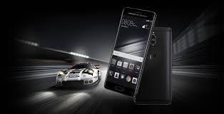 porsche singapore limited edition porsche design huawei smartphone launches in