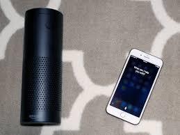 these smart home accessories work with amazon u0027s alexa and apple u0027s