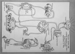 wiring diagram st1100a 1995 internet of things diagrams