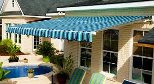 Awnings In A Box Awnings Retractable Awnings Canopy
