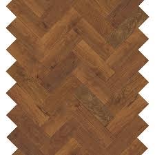 wood flooring with timber effect vinyl floor tiles karndean usa