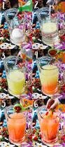 witches brew boo bundle sparkling cherry lemonade eazy peazy mealz