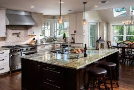 kitchen island remodel ideas kitchen remodel ideas white cabinets pine wooden cabinet large