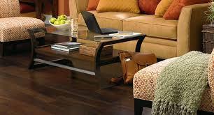 4 great flooring options for diy installation carpet ind