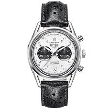 tag heuer watches tag heuer watches from berry u0027s jewellers official stockist