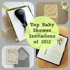 top baby shower best baby shower invitations marialonghi