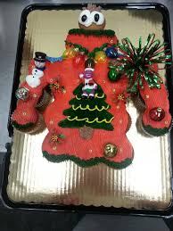 The Ugly Christmas Sweater Party - 381 best ugly christmas sweater party images on pinterest