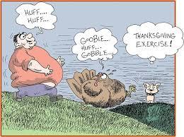 Thanksgiving November 26 376 Best Thanksgiving Images On Pinterest Thanksgiving Wallpaper