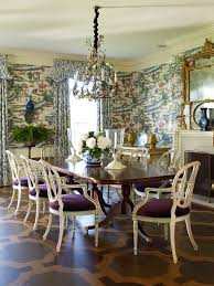 Chinoiserie Dining Room by 332 Best Dining Images On Pinterest Dining Chairs Dining Room