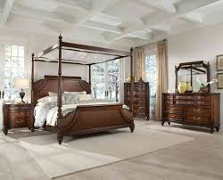 Modern Furniture Bedroom Sets Bedroom Interesting Canopy Bedroom Sets For Modern Bedroom Design