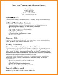 resume format 2017 philippines resume sle objectives philippines augustais