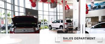toyota dealers inventory sales department in ventura ca ventura toyota