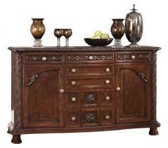 north shore server d553 60 by dining rooms outlet