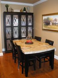 Whitney Dining Table Havertys - Havertys dining room furniture